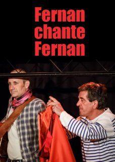 Fernan-chante-Fernan