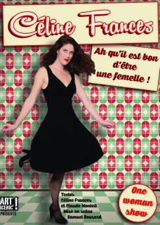 celine-frances-a3-300dpi-cmjn-po-02