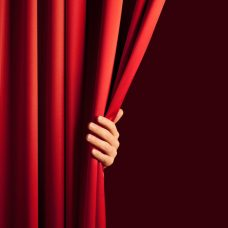 rideau-cabaret-rouge-e-109670.4